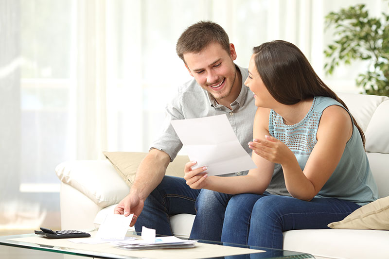 Low Down Payment Purchase Options in Silver Spring